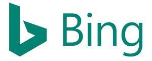 Bing Agency