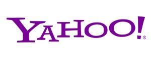 Yahoo Agency