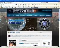 mtr-custom-corporate-website