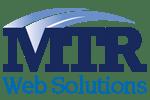 mtr-logo-web-design