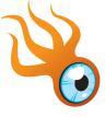 squid_logo