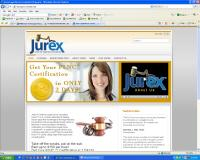 standard-business-website-development (1)